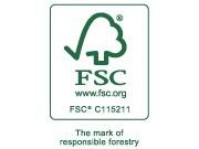 FSC_Certificaat